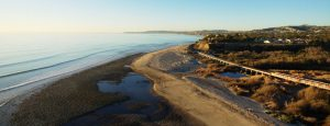 Protect San Onofre State Beach