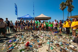 Surfrider 1st Annual Found Objects Photo Contest