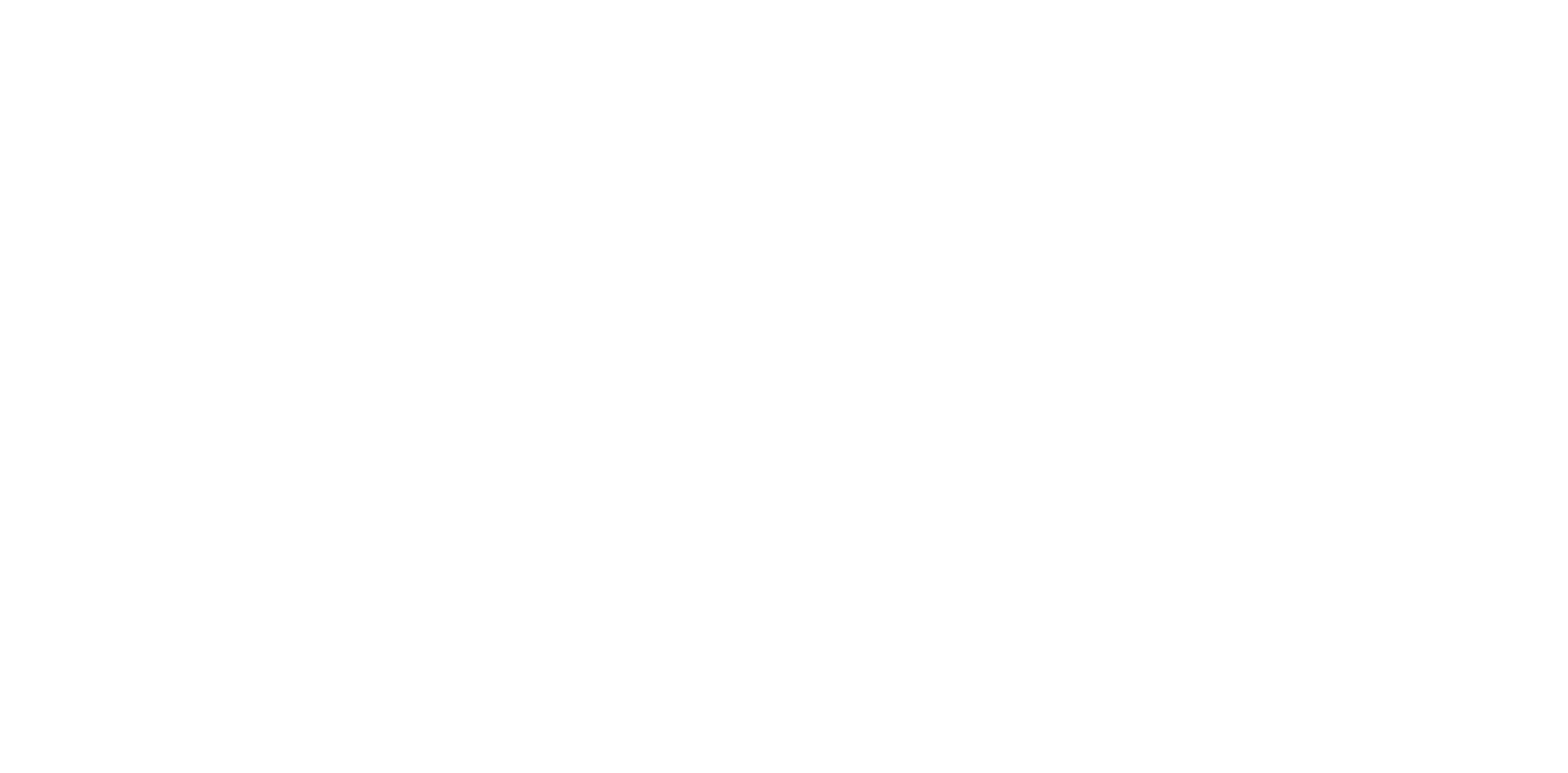 South Orange County Chapter